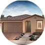 Acclaim at Alamar Plan 3501 Elevation A
