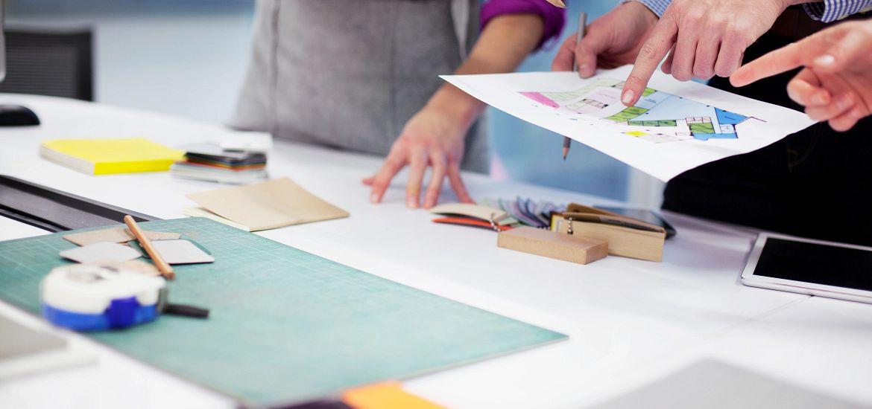 Blog Design Apps Interior Design Professionals