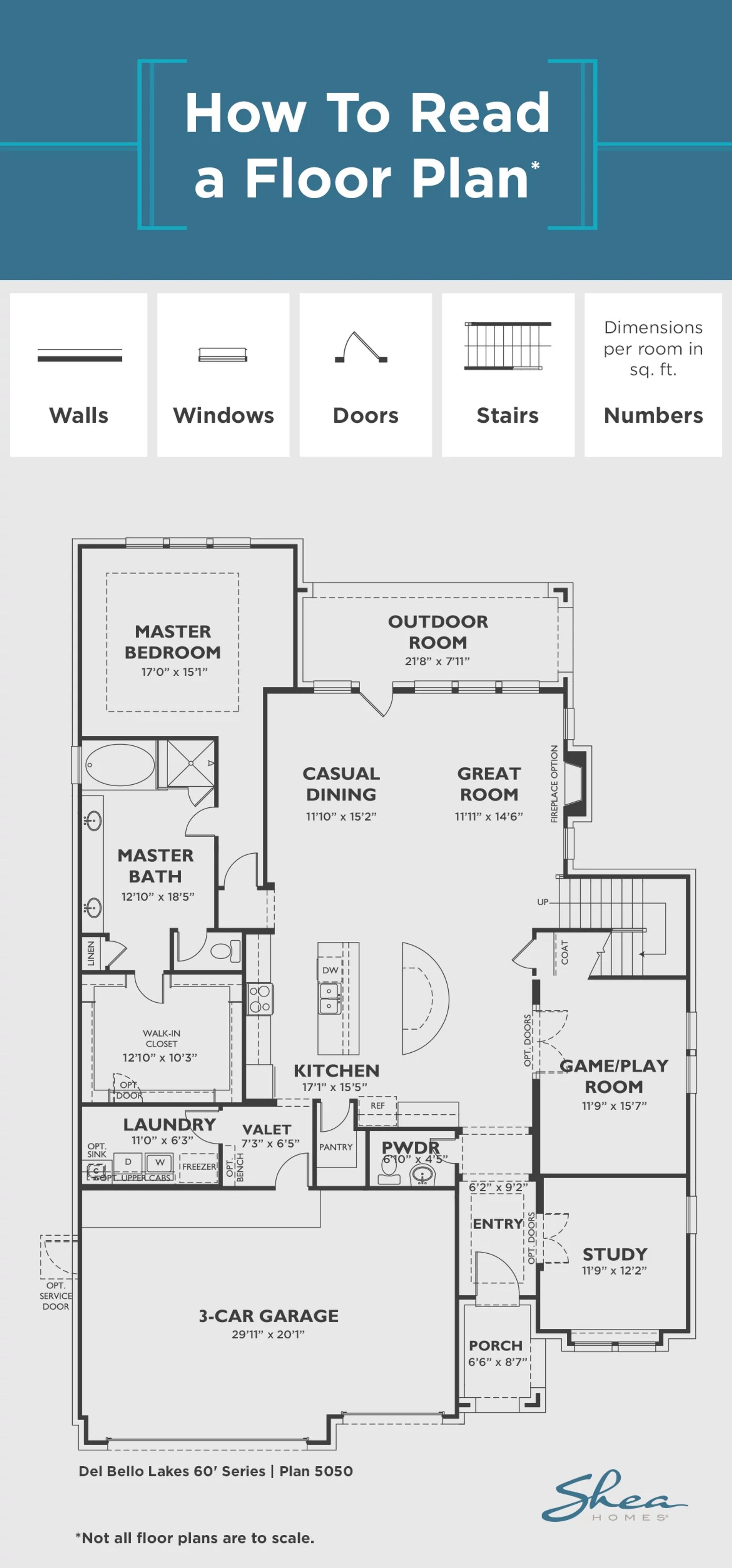 SHEA-Choosing-FloorPlan-Infographic-Key (2).png