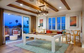 Bonus Room at The Cay at Mariner Shores in Newport Beach, CA