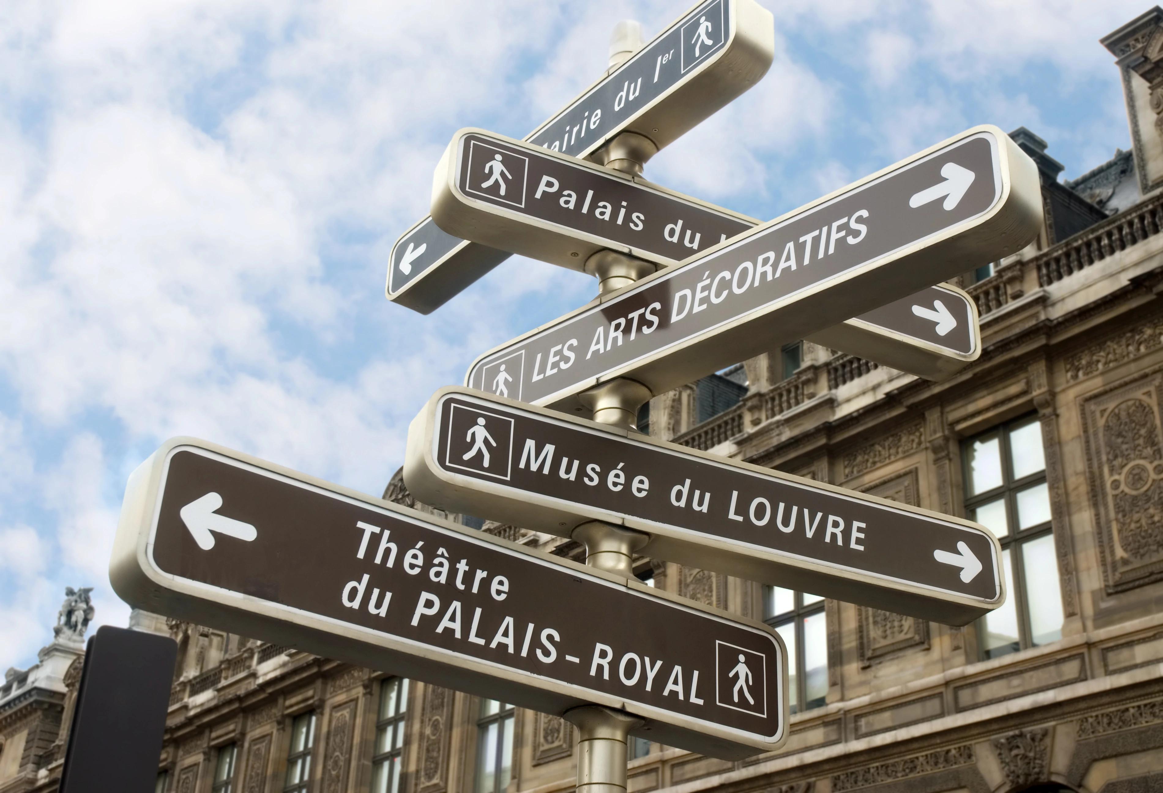 Blog_Student_Online_Louvre_Museum_Sign.jpg