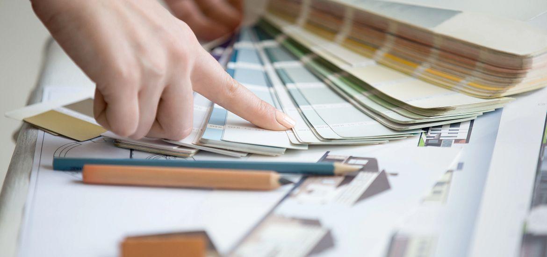 Blog Design Apps Color Capture