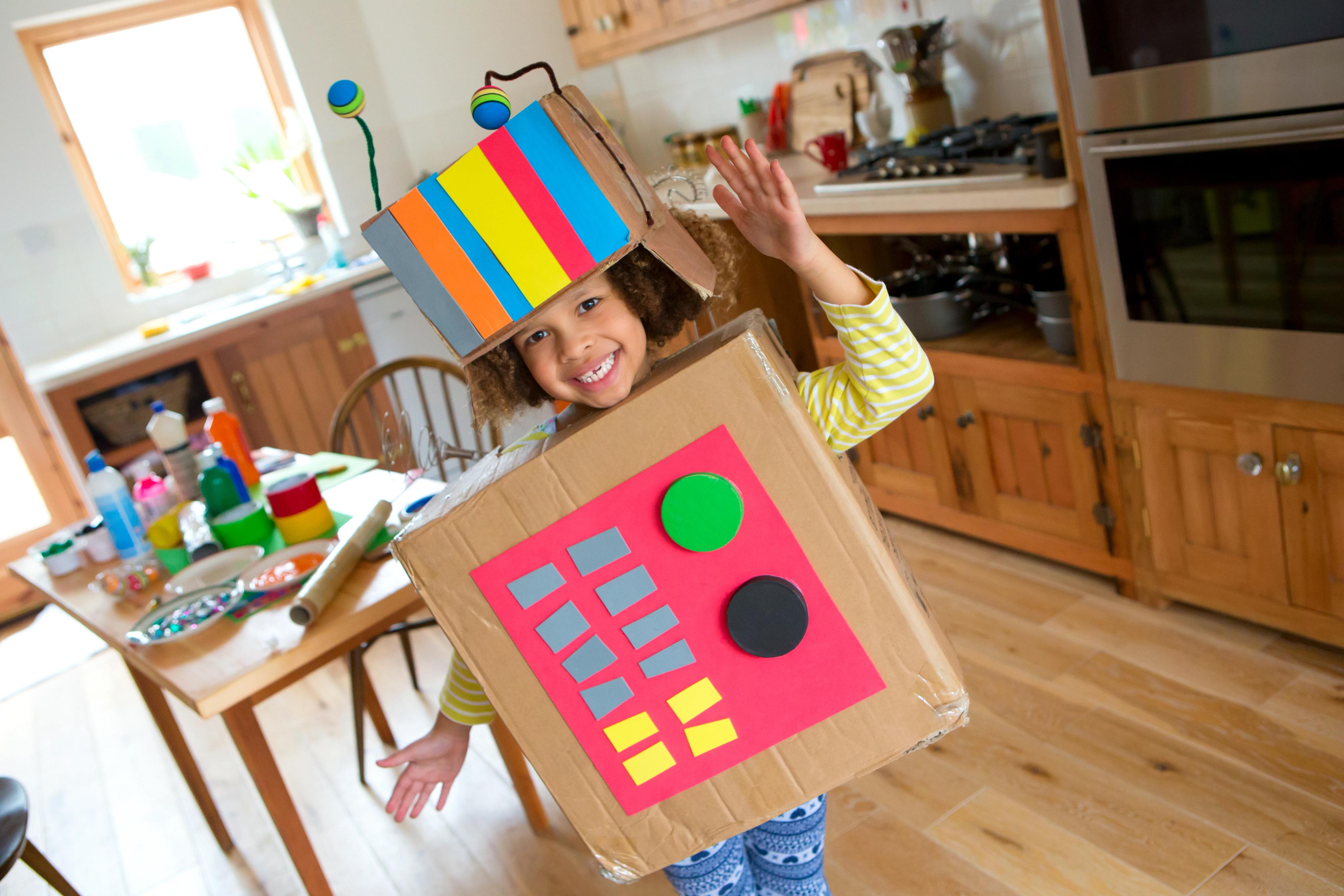 Blog_Activities_For_Kids_Blog_Cardboard_Robot.jpg
