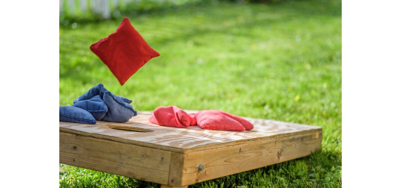 Blog Popping Patios Backyard Games