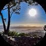 Mt. Helix San Diego