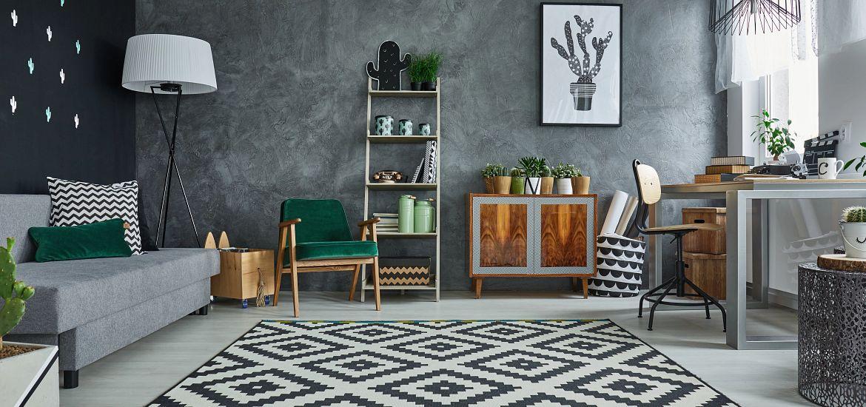 Blog Design Apps Pinterest Funky Furniture
