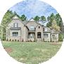 Shea Custom Homes