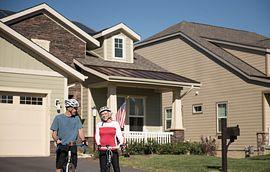 Trilogy Lake Frederick Move Happier Homebuyer Workshop